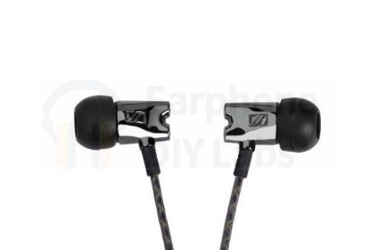 Sennheiser IE800 Ceramic In-Ear Earphone Shell for 6.5mm driver unit