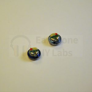 8mm Hi-Fi Inner-ear Earphone Driver