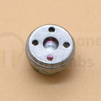 6.5mm B&O H5 Inner-ear Earphone Driver